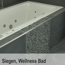 Wellness Bad Siegen