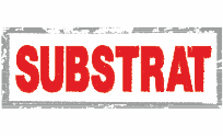 SUBSTRAT building chemicals