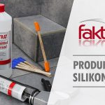 Video: Produkte für Silikonfugen
